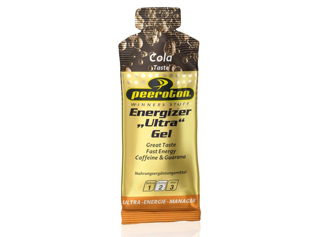energizer ultra gel s prichutou cola 40g 65