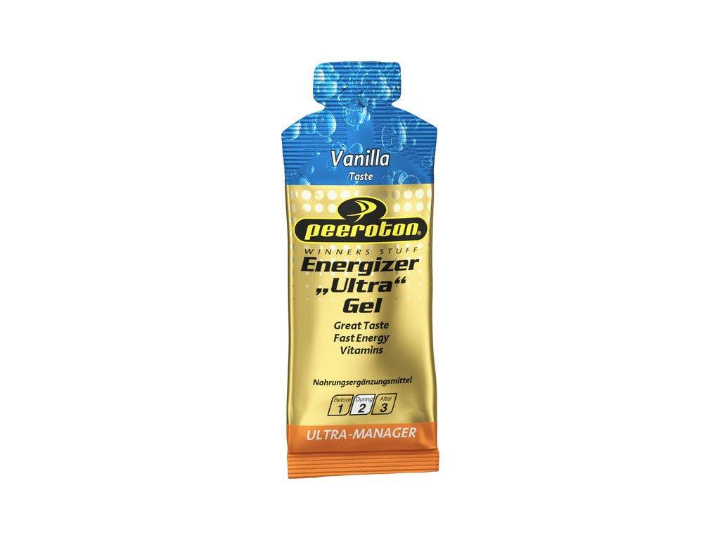 energizer ultra gel s prichutou vanilka 40g 66.thumb 614x596