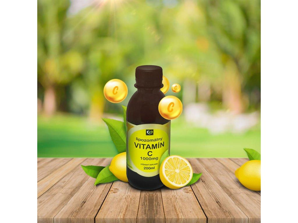 lipozomalny vitamin c zdravy svet
