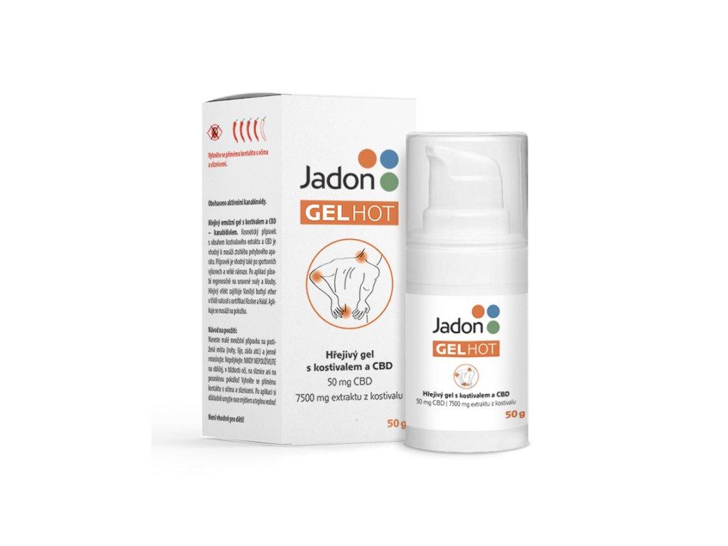 JADON GEL HOT LR 600x600