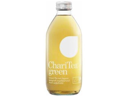 charitea zeleny caj 0 33l 50b6a4c6005cedd8