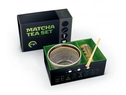 matcha set pre tradicnu pripravu zakladny2