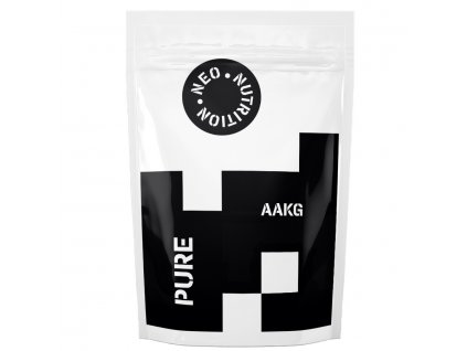 AAKG natural 100g Neo Nutrition