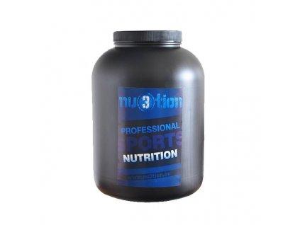 Dóza biela 750ml Neo Nutrition