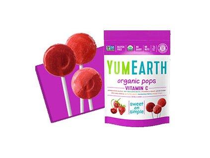 pops vitaminC 281x210