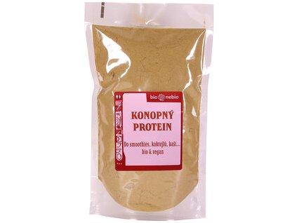 konopny protein bio nebio 150 g 94ed69ae2b160888