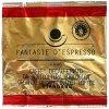 kava prazena bez kofeinu vankusiky 7 g 2daa58ab009c3d60@2x