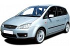 Reproduktory Ford C-MAX (2003-2010)