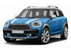 Reproduktory Mini (R60) Countryman (2010-2017)