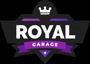 royal_garage-300x214