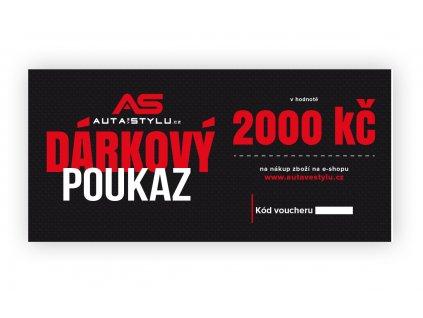 2000kc