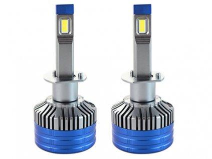 K11 Headlight King LED Headlight Bulbs 46