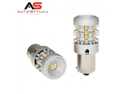 S25,T20,T25 26SMD3020 02