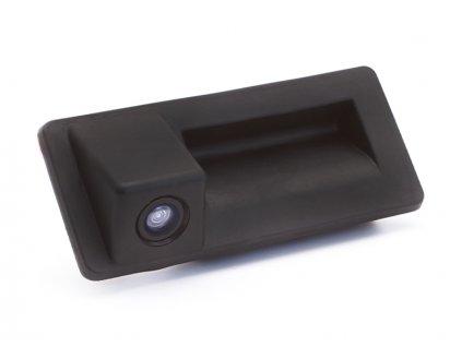 Parkovací kamera pro Škoda Octavia 3 (v madle)