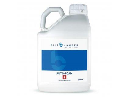 Bilt Hamber Auto-Foam 5l V2 - aktivní pěna