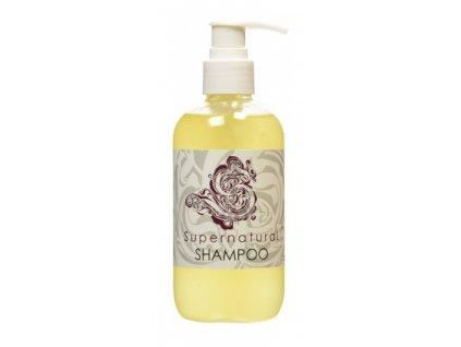 Dodo Juice Supernatural Shampoo 250 ml - autošampon