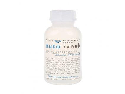 Bilt Hamber Auto-Wash 300 ml - koncentrovaný autošampon