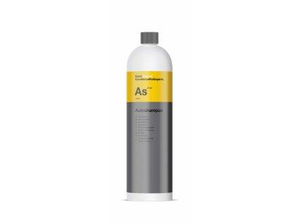 Koch Chemie Autoshampoo 1 L - autošampon