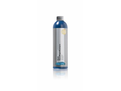 Koch Chemie Nanomagic shampoo 750 ml i pro matné laky - autošampon s NANO konzervací