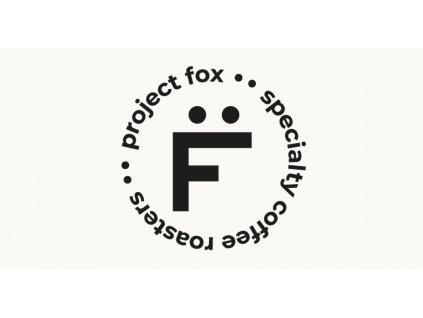 foxlogo roundel