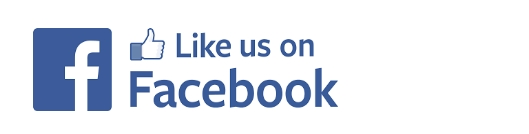 Facebook Z jiného světa