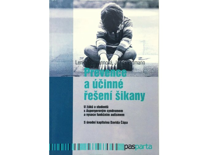 Prevence a ucinne reseni sikany 1