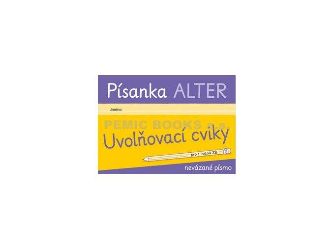 http d l l img.pemic.cz l sortimg l 021 l 8 l 3 l 0218320 23