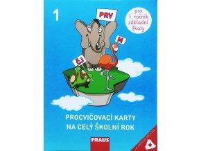 Procvicovaci karty 1 deti se svp 1