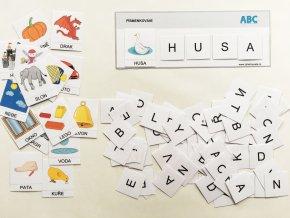 Pismenkovani 2 skladani slov s vizualni podporou 4 pismena2
