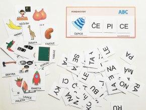 Pismenkovani 5 skladani slov s vizualni podporou 3 slabiky1
