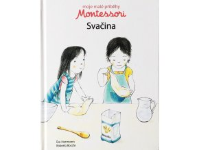 montessori svacina1