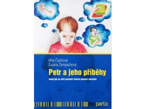 Petr a jeho pribehy 1