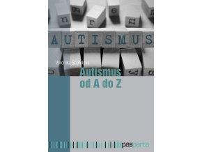 autismus od a do z obalka