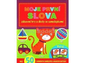 http d l l img.pemic.cz l sortimg l 020 l 4 l 6 l 0204629 23