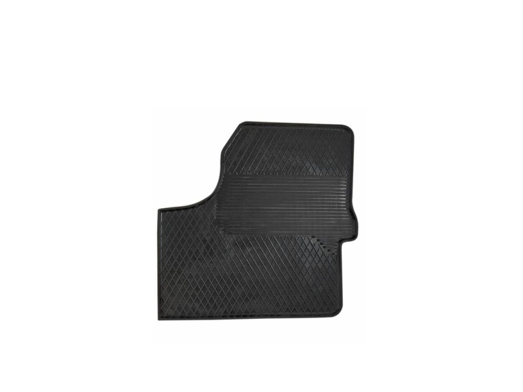 Gumová rohož MG Sprinter, Crafter (model MX - pravá)