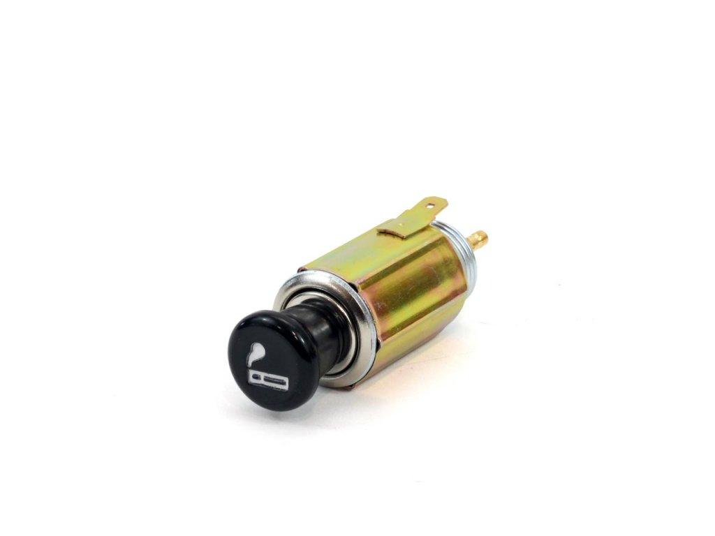 Zapalovač so zásuvkou 12V CLI-04
