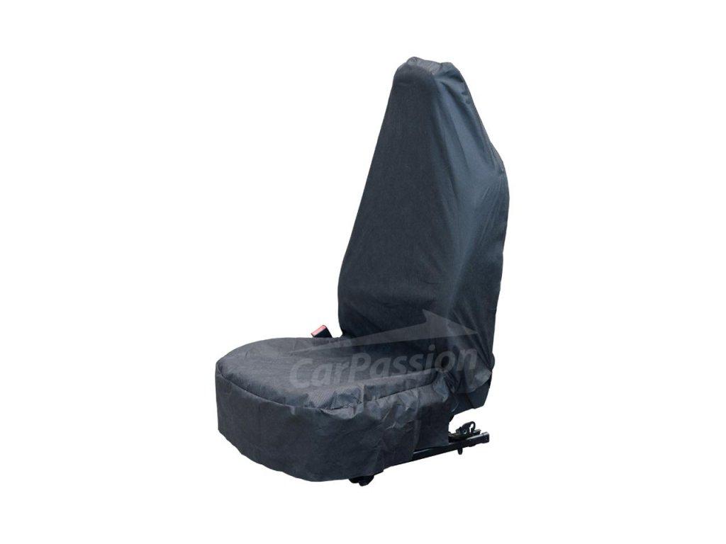 Ochranný poťah na sedadlo Porto