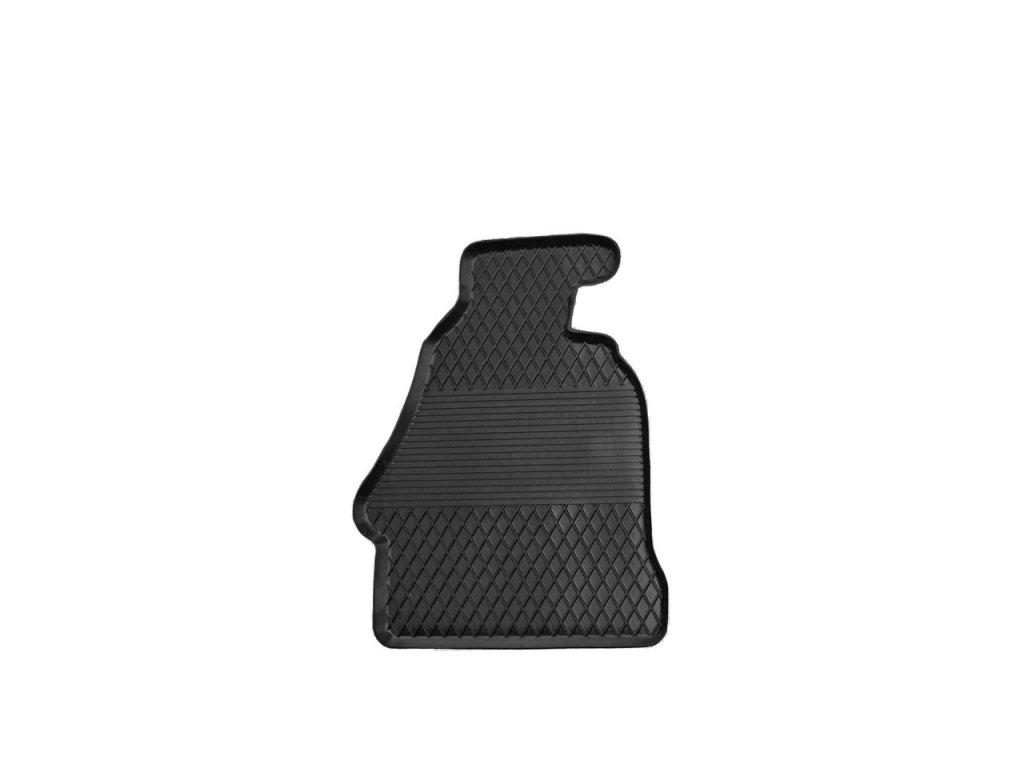 Gumová rohož MG Scudo, Expert, Jumpy, Proace (model JX - pravá)