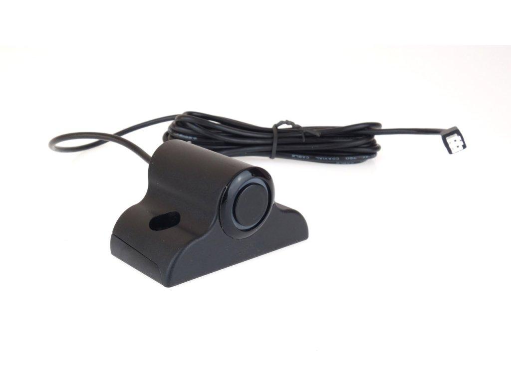 Parkovací senzor TRUCK čierny 19mm