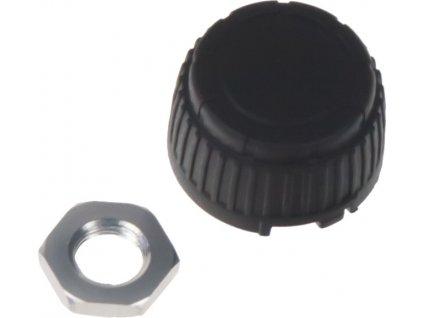 nE Náhradný senzor na kontrolu tlaku TPMS401, TPMS403