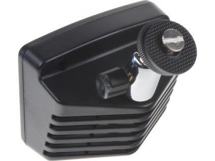 Držiak monitoru do ventilačné mriežky