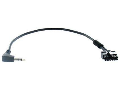 Connects2 kábel autorádií ALPINE