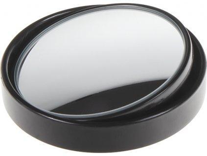 Prídavné zrkadlo sférické guľaté 1ks