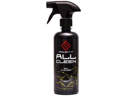 allcleen