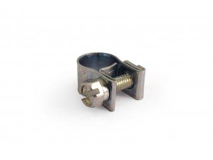 Spona MINI CLIP 10-12mm/9mm W1