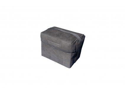Obal na autobatériu - rozmer A (22x20x18 cm)