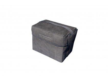Obal na autobatériu - rozmer B (25x20x18 cm)