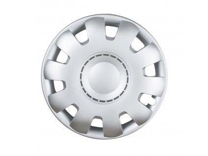 "Puklica VENUS 13"" silver"