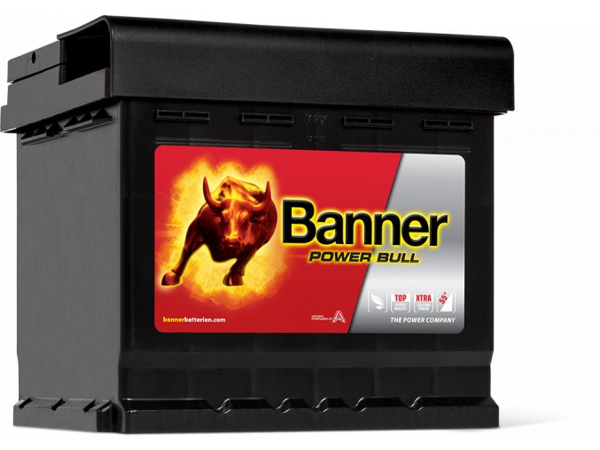 013544090101 Power Bull P44 09 DT Web Detail Ansicht