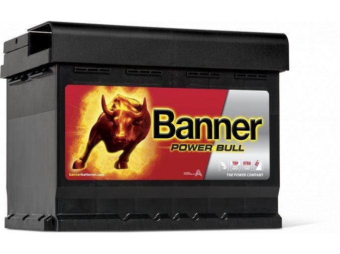 013562190101 Power Bull P62 19 DT Web Detail Ansicht